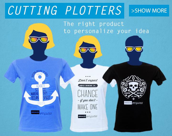 Tecnologie-Cutting-plotters