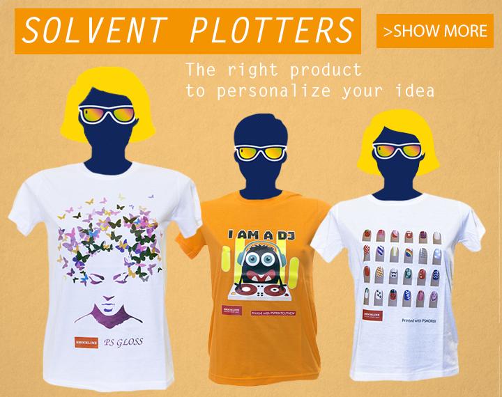 Tecnologie-Solvent-plotters
