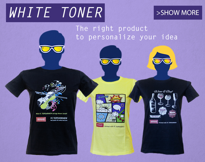 Tecnologie-White-toner