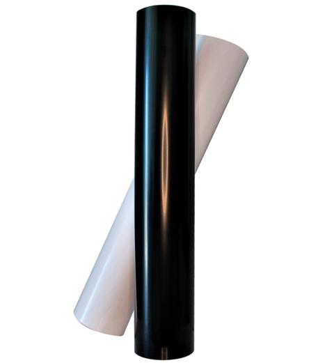 Termoadesivi poliuretanici per nylon, spalmati e supporti difficili