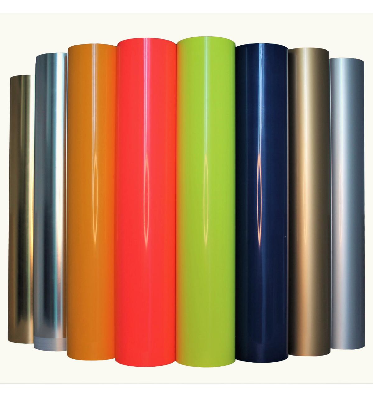 Flex poliuretanici per cotone, pet e acrilici