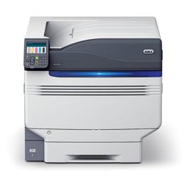 46291801 pro9541wt stampante oki pentacromia