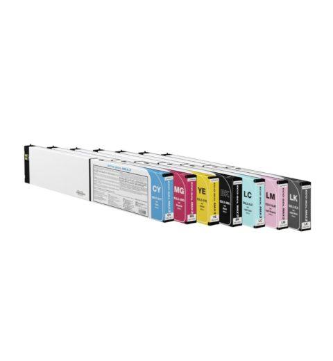 Inchiostri ECO-SOL MAX3 500cc (PL ESL5-5) per plotter Roland