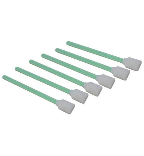 Sistema DTF - Accessori - Bastoncini pulizia