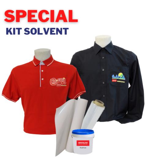 abbigliamento da lavoro Special