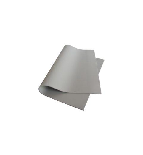 Stuoia silicone espanso grigio 2.4 mm (MA STUOI GB80-2)